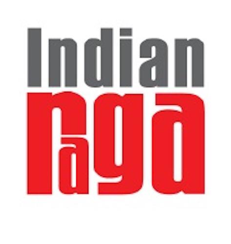 IndianRaga IndianRaga-Logo-copy1 Basic Note Patterns (Sarali Swaras) - Feedback request package