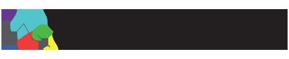 mit ideas logo