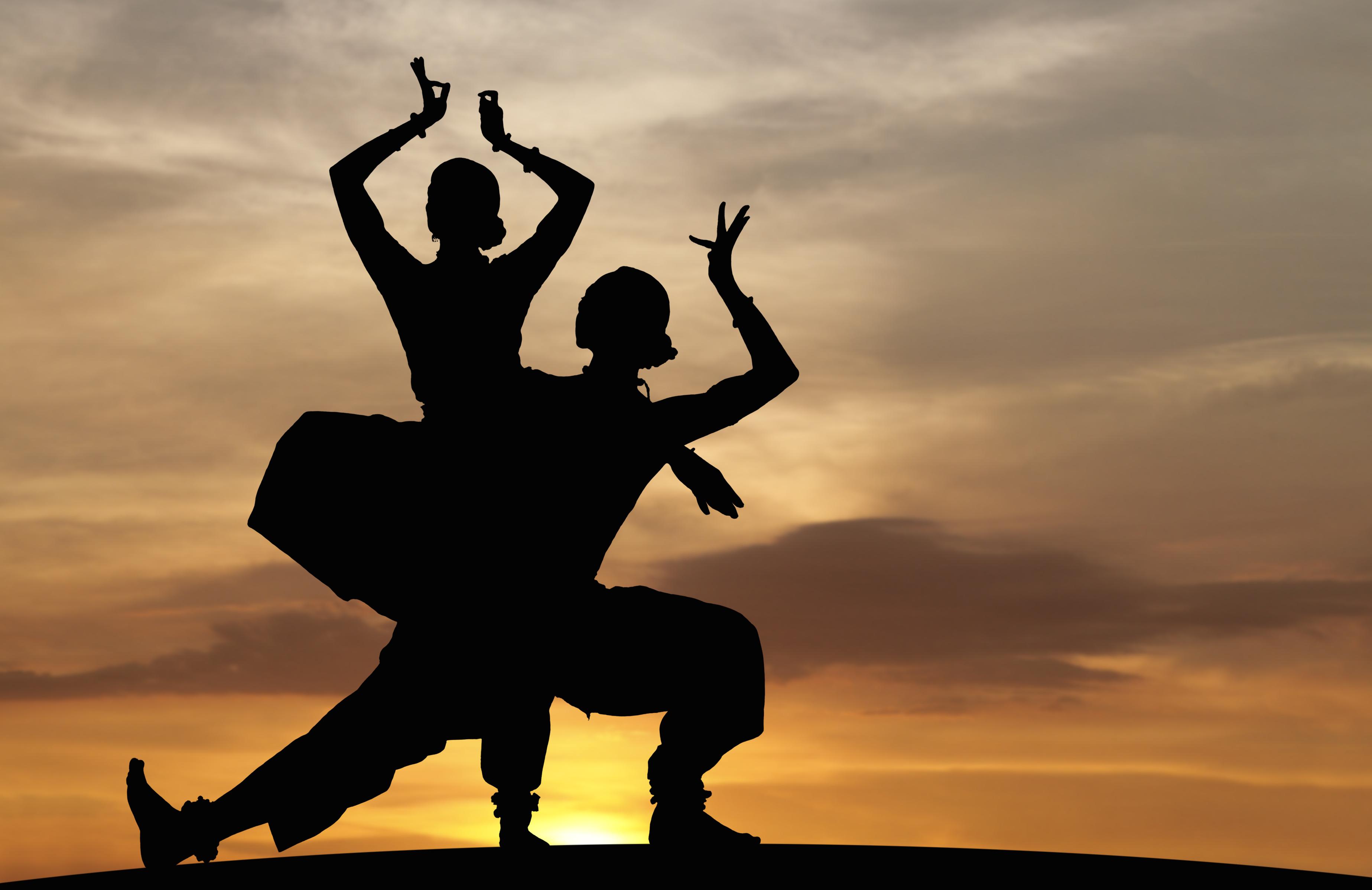 Fellowship_dance