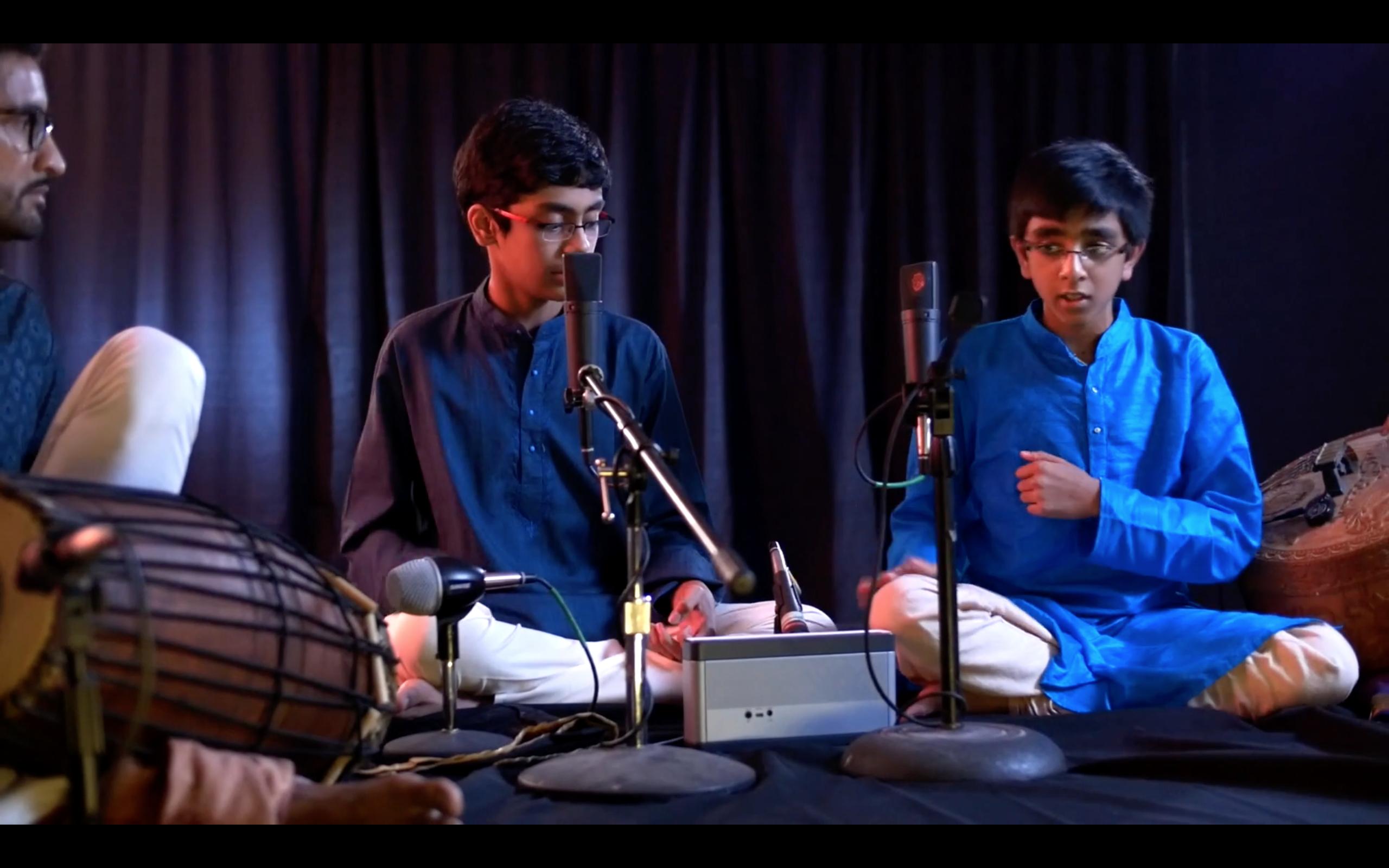 IndianRaga Screen-Shot-2016-01-30-at-5.55.56-PM Beginner Module : Carnatic Music