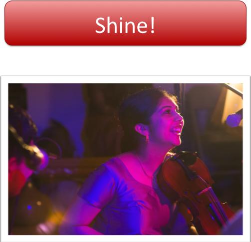 Shine_slide