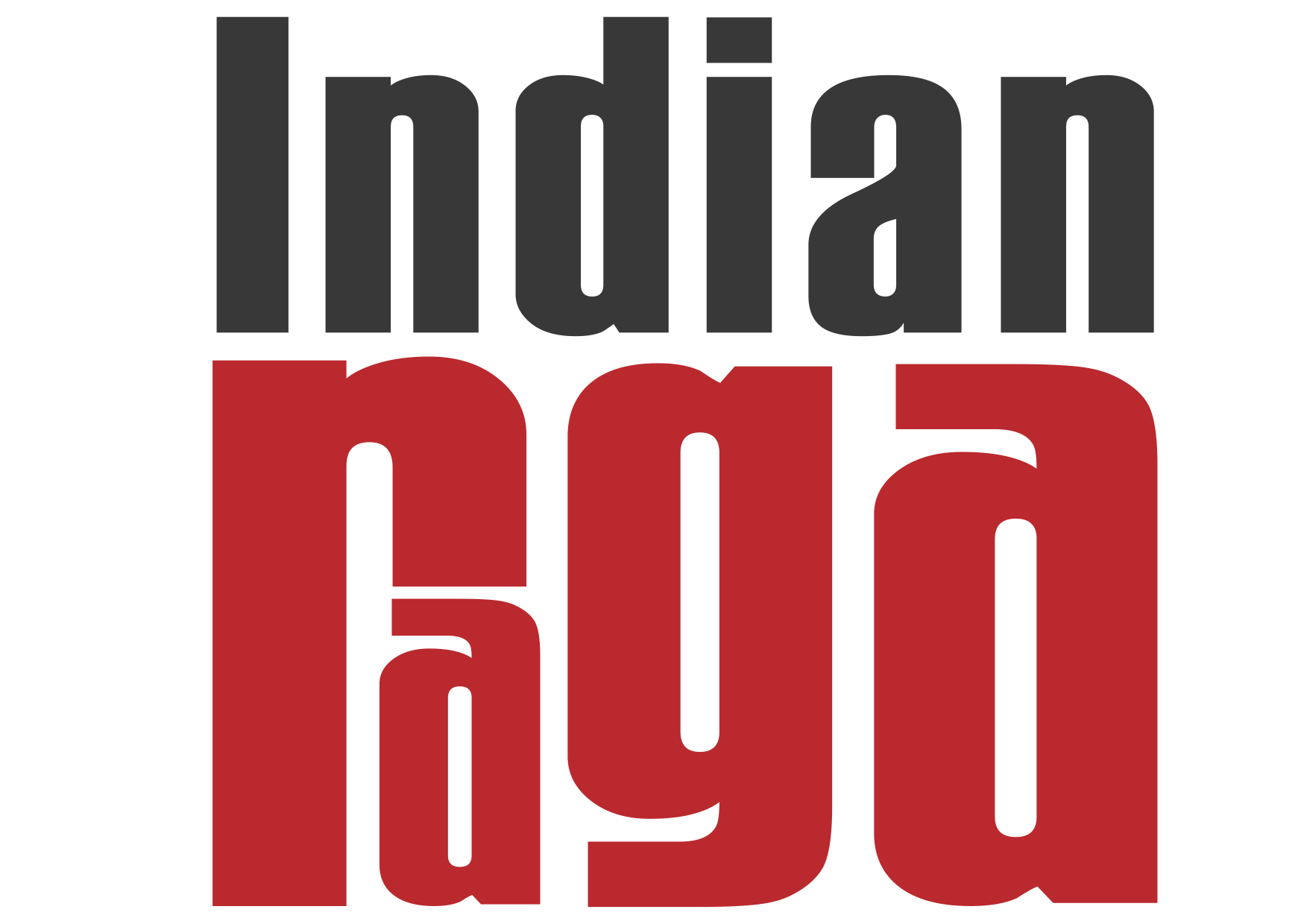 IndianRaga IndianRaga-Logo-on-light-2 How To Identify Magical Moments in a Hindustani Classical Concert
