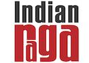 IndianRaga Logo