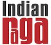 IndianRaga