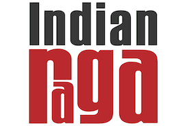 IndianRaga-Logo-on light