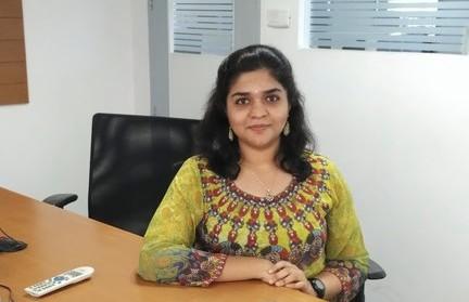 Sindhu-Shashikanth