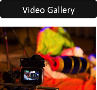 IndianRaga YouTube Playlist: watch video productions by our Fellows and Raga Labs participants