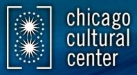 Chicago-Cultural-Center-Logo