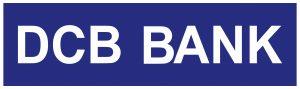 DCB_bank