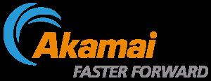 logo-Akamai-new-300x