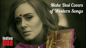 IndianRaga Thumbnail-300x169 How to Make Desi Covers