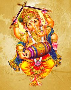 August_Ganesha
