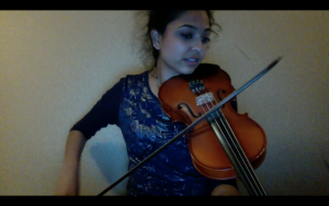 IndianRaga Screen-Shot-2016-08-29-at-1.04.45-PM-300x188 Todi Varnam: Violin