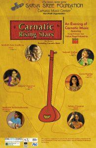 IndianRaga Carnatic-Rising-Stars-web-195x300 Iowa Arts Council