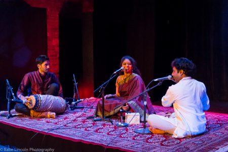 IndianRaga CarrieOsborn_IndianRaga-08827-450x300 Live Concerts