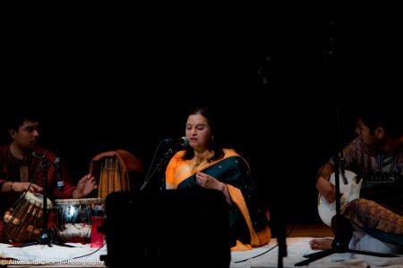 IndianRaga DSC_2367-107-450x300 Chicago Center