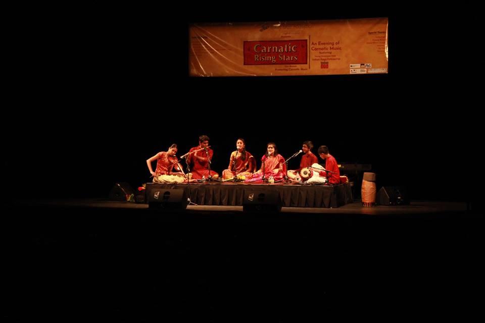 IndianRaga Iowa3 Iowa Arts Council