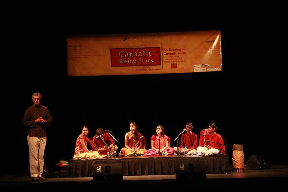 IndianRaga Iowa6 Iowa Arts Council