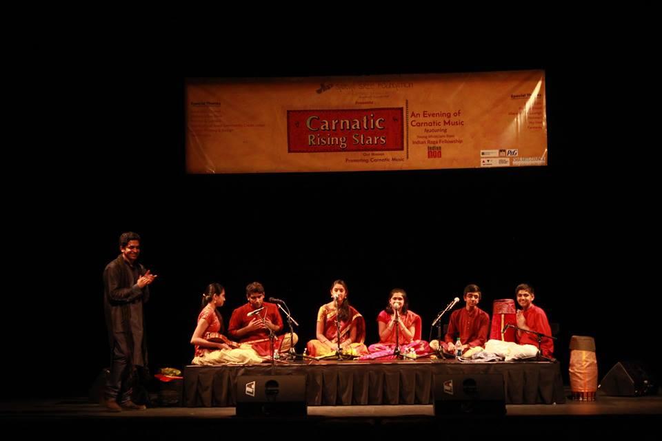 IndianRaga Iowa7 Iowa Arts Council