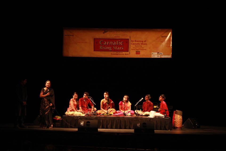 IndianRaga Iowa8 Iowa Arts Council