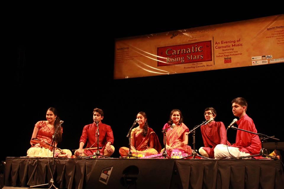 IndianRaga Iowa9 Iowa Arts Council