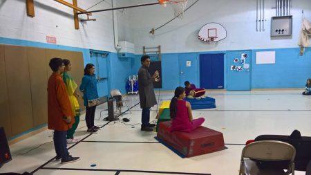 IndianRaga Iowalec5-450x253 Iowa Arts Council