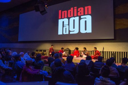 IndianRaga Raga-1-17-450x300 Lincoln Center