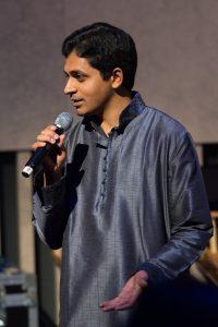 IndianRaga Raga-1-51-200x300 Lincoln Center