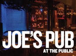 IndianRaga joes-pub Live Concerts