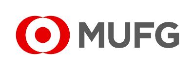 IndianRaga mufg Live Concerts