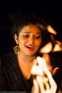 IndianRaga virginia-200x300 Virginia Concert