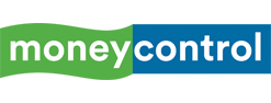 IndianRaga moneycontrol Press