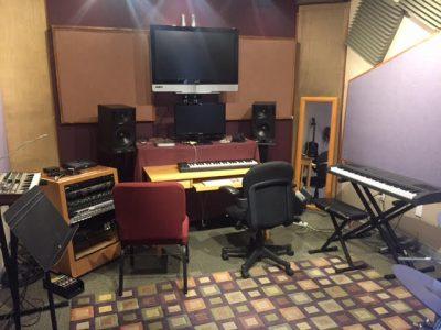 IndianRaga sd2-400x300 SanDiego Studio