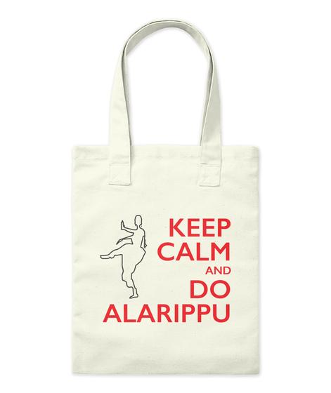 IndianRaga bag1 IndianRaga Merchandise