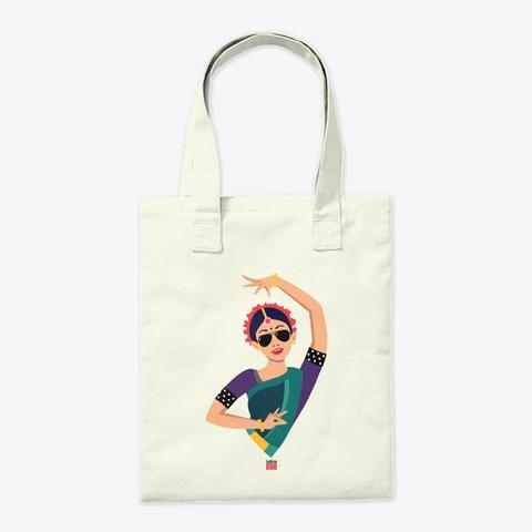 IndianRaga bag2 IndianRaga Merchandise