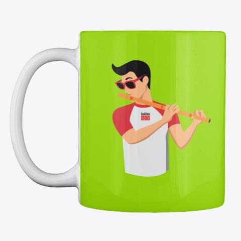 IndianRaga cup3 IndianRaga Merchandise