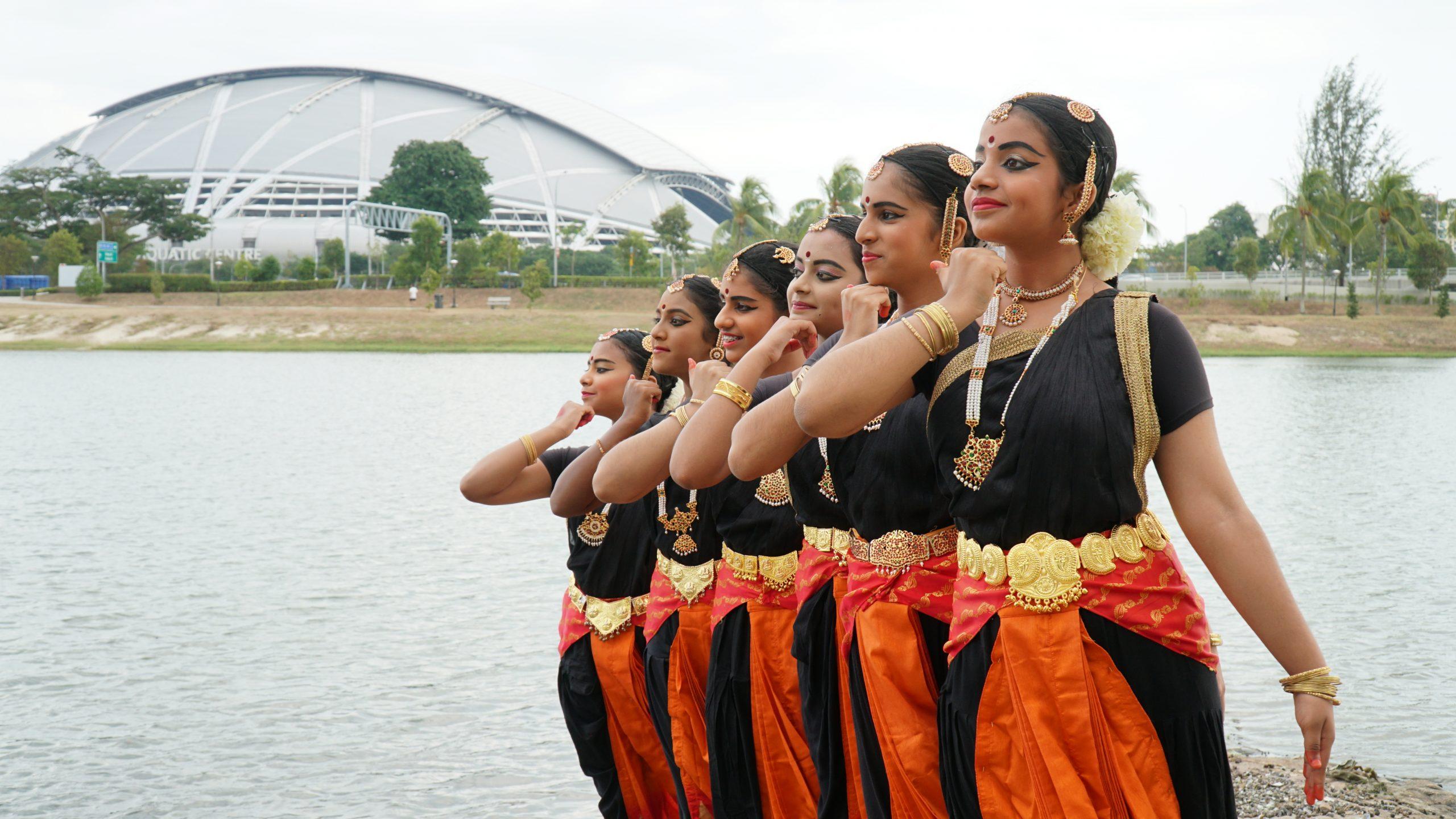 IndianRaga Dancing-with-Dwijavanthi-pic1-scaled Fellowship Details