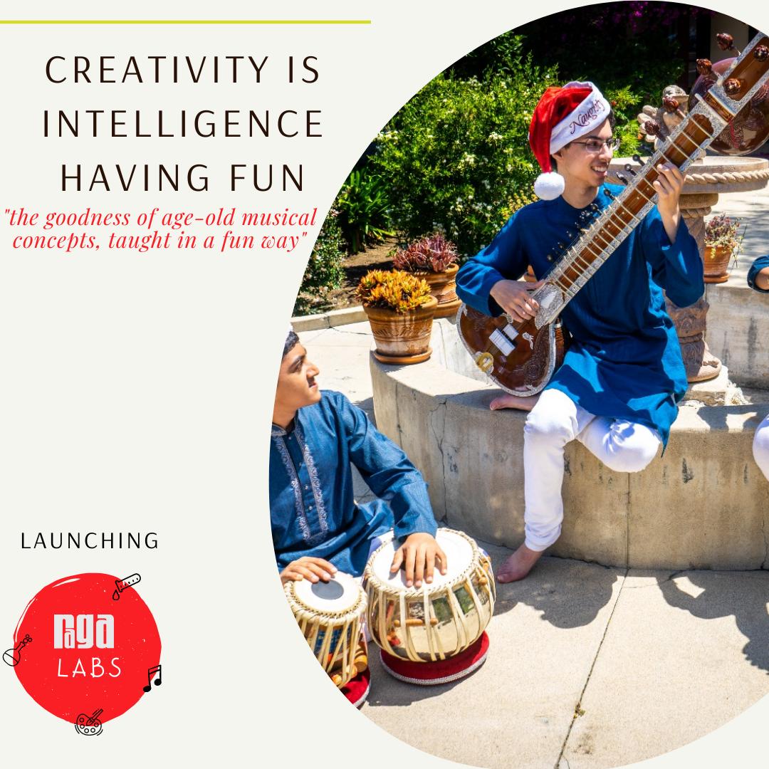 IndianRaga Copy-of-Raga-Kids-Carousel Raga Labs Interest