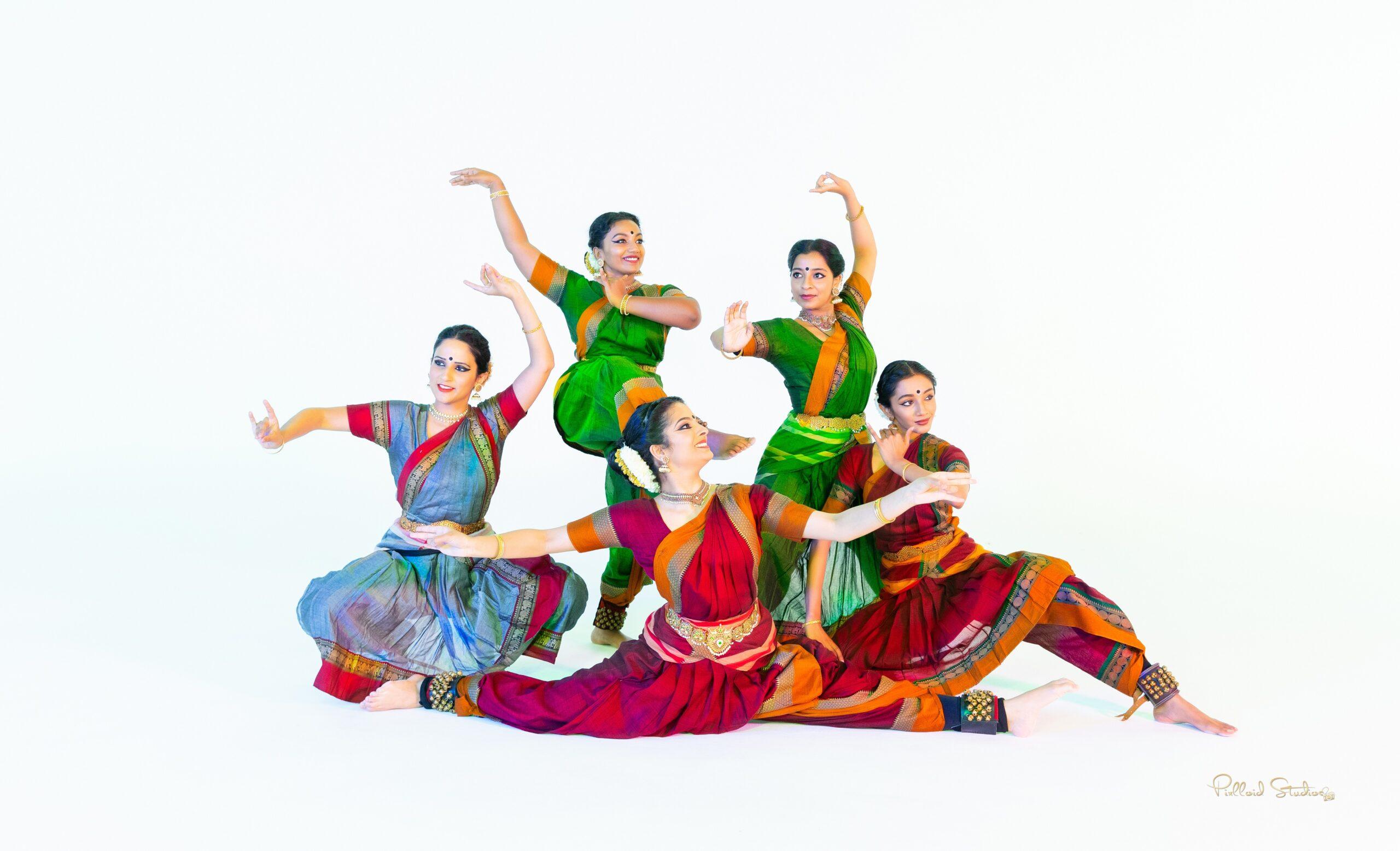 IndianRaga samajavaragamana-dance-cover-London-Raga-Jam-scaled Fellowship Details