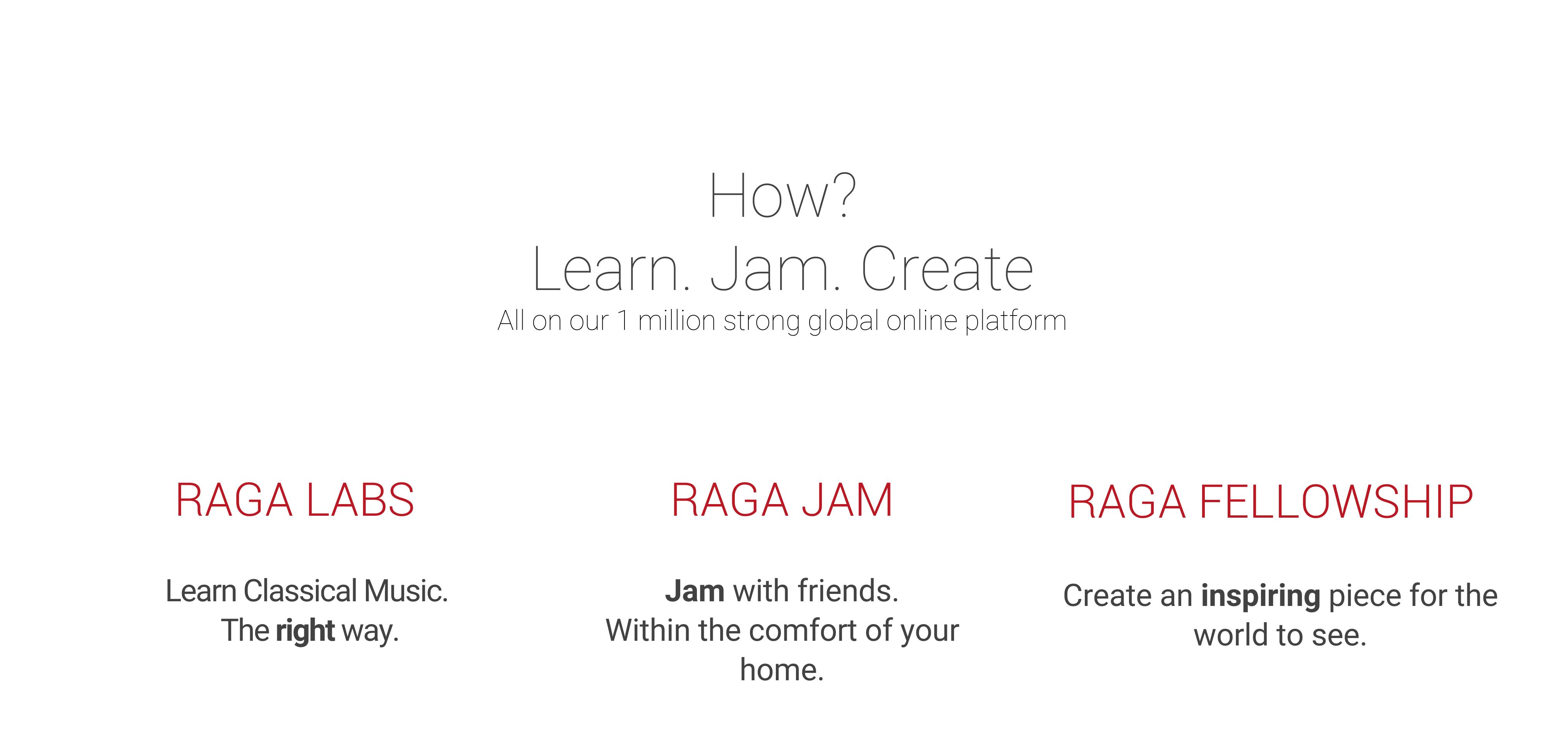 IndianRaga Ragas-fold-on-home-page IndianRaga