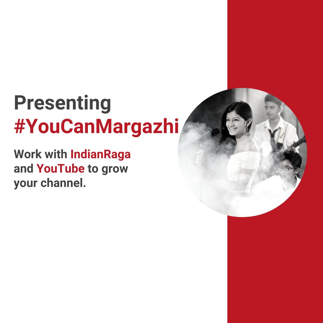 IndianRaga Carousel-1-1 Thank You YCM