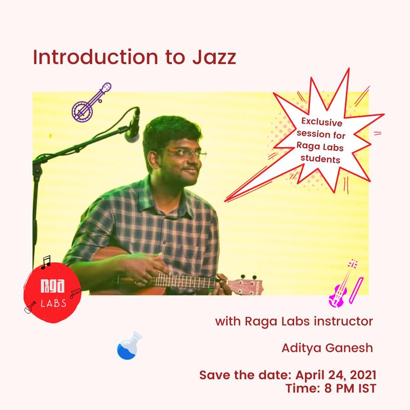 IndianRaga RL2-Aditya Raga Labs