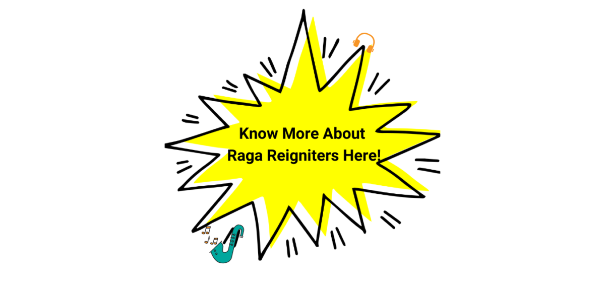 IndianRaga know-more-20may Raga Reigniters