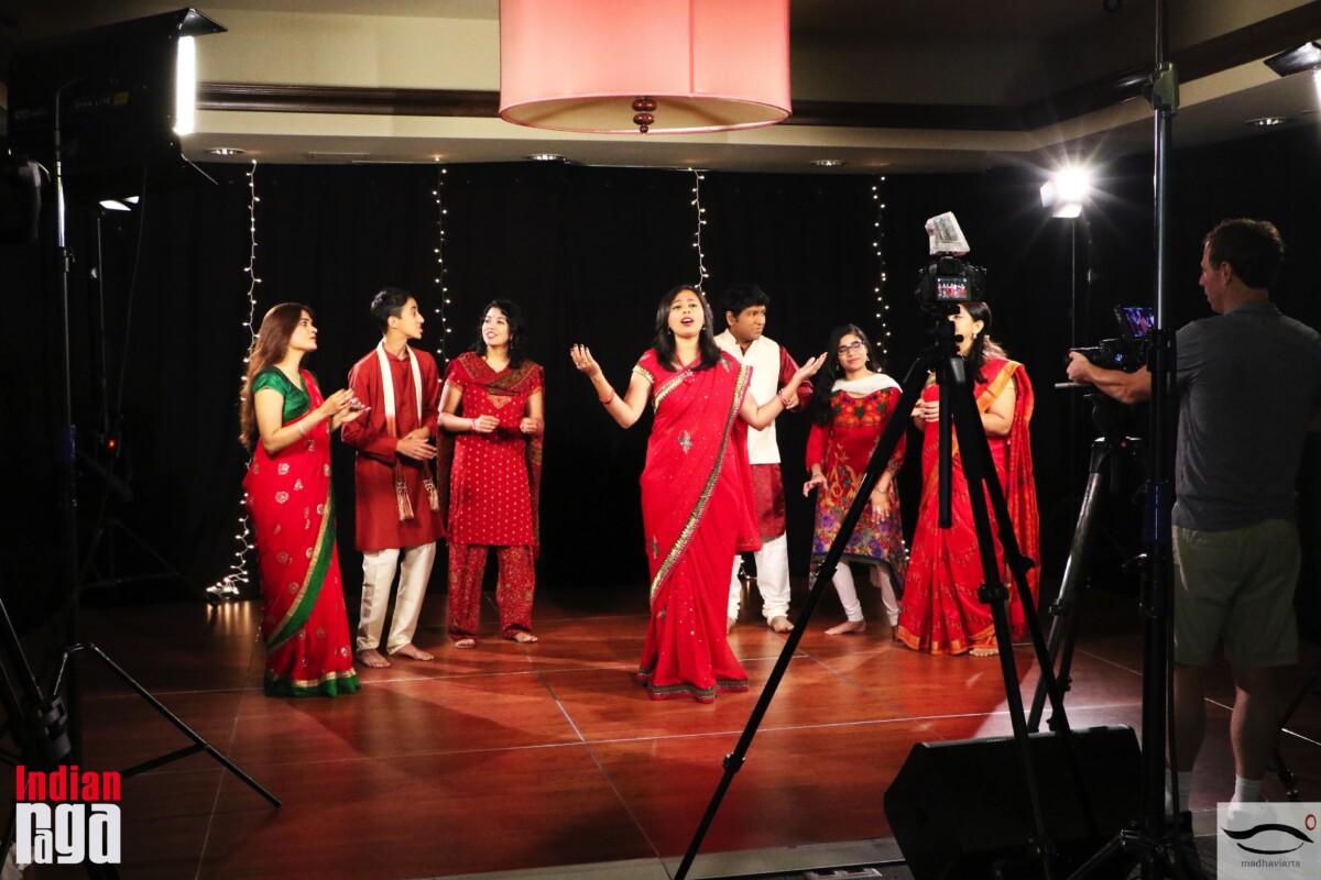 IndianRaga bollywoodsongs Raga Labs Academy Bollywood Songs